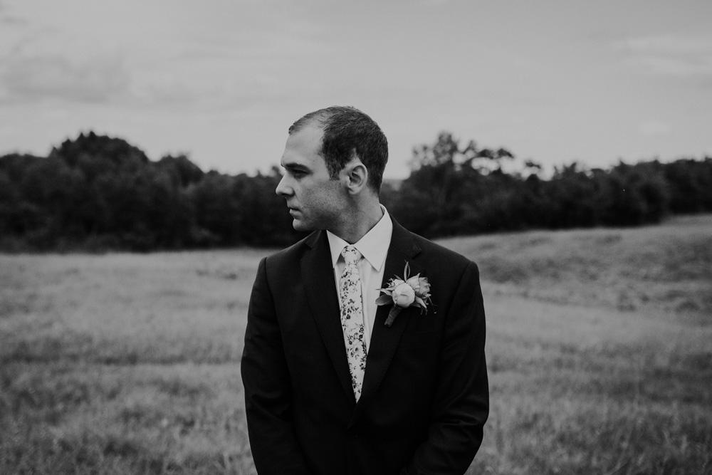 Wedding_Jordain+Mike-152.jpg