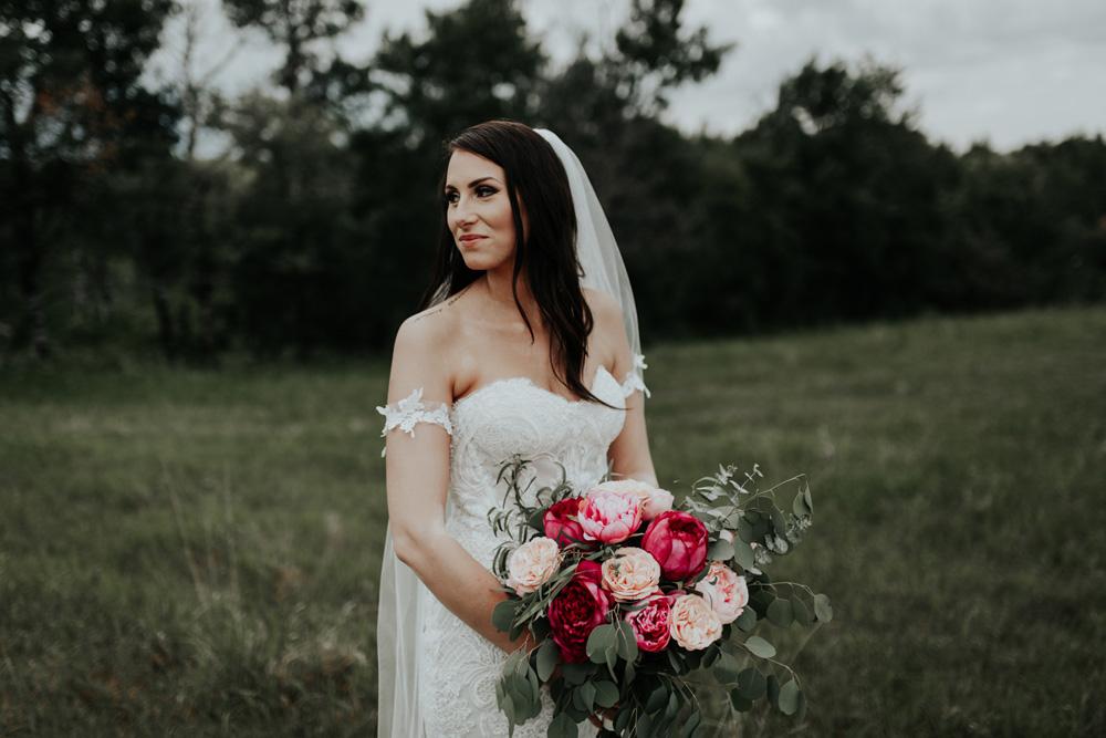 Wedding_Jordain+Mike-153.jpg