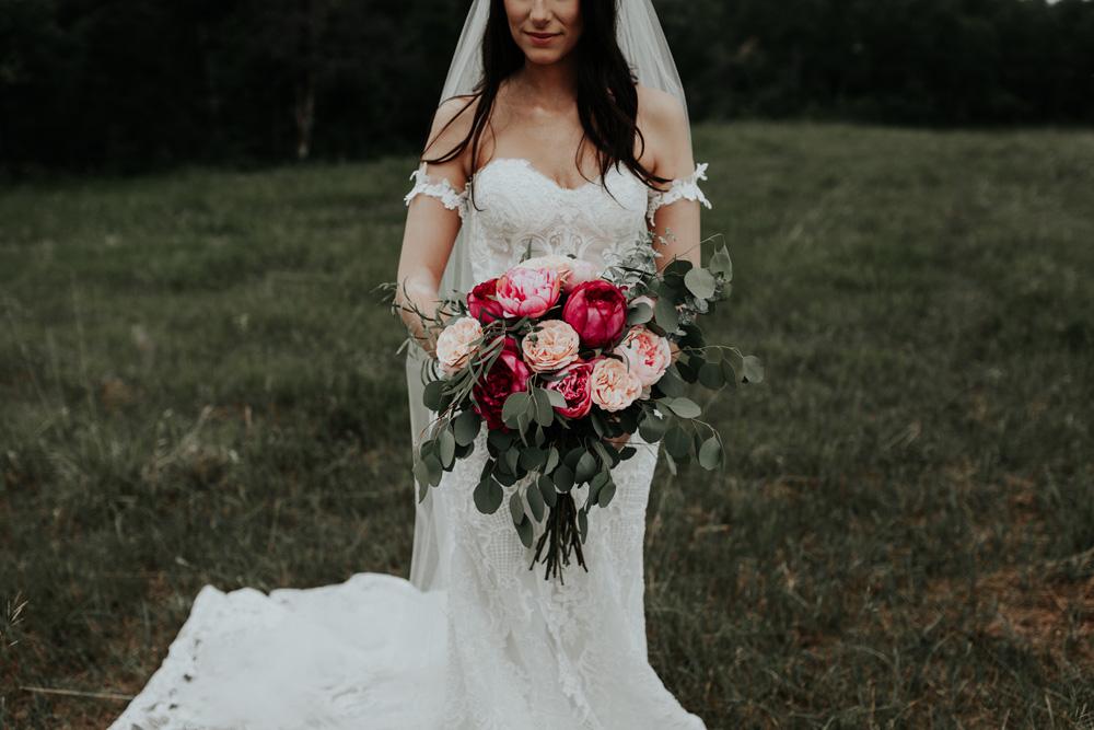 Wedding_Jordain+Mike-155.jpg