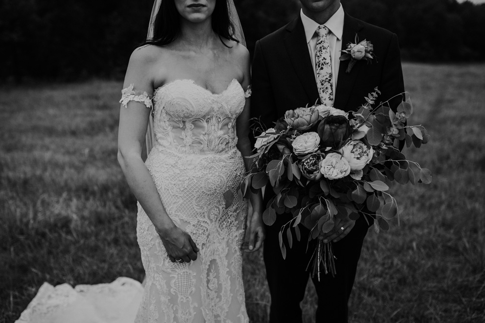 Wedding_Jordain+Mike-156.jpg