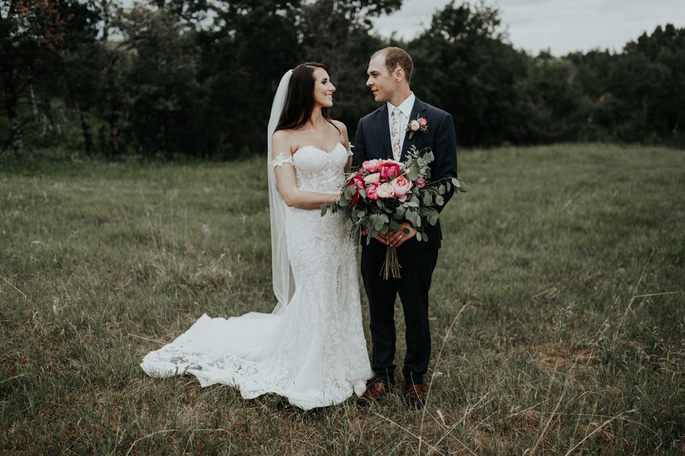 Wedding_Jordain+Mike-157.jpg
