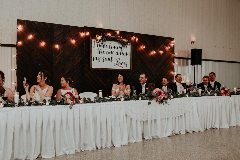 Wedding_Jordain+Mike-163.jpg