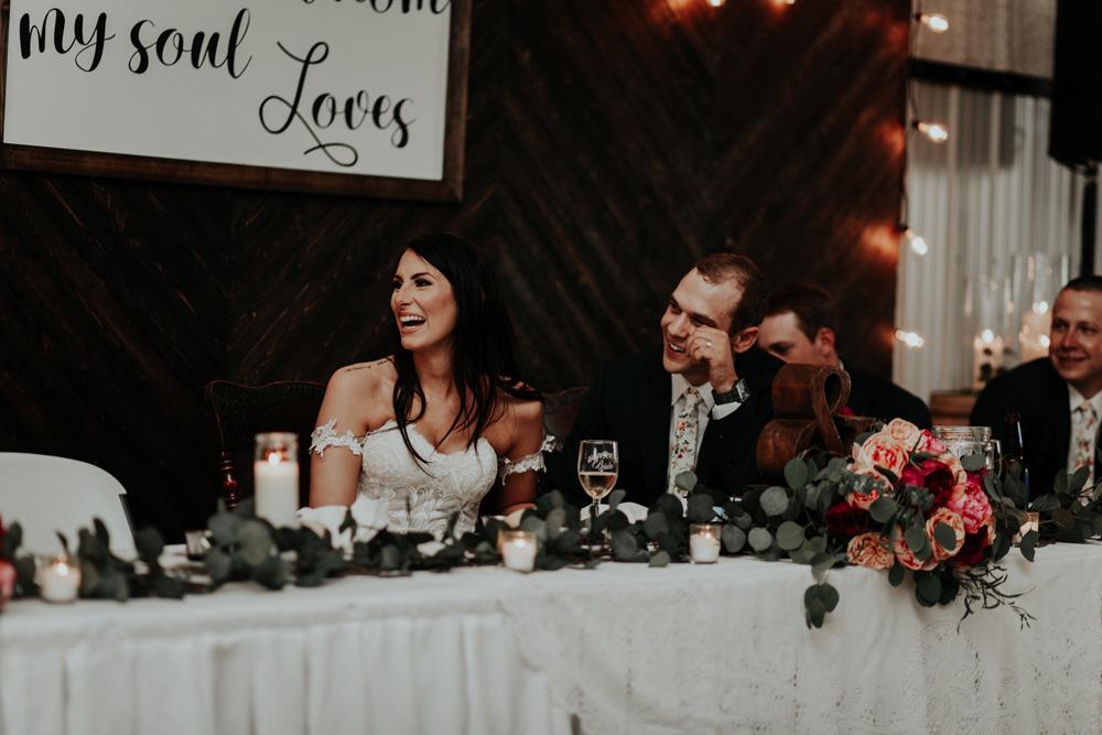 Wedding_Jordain+Mike-164.jpg