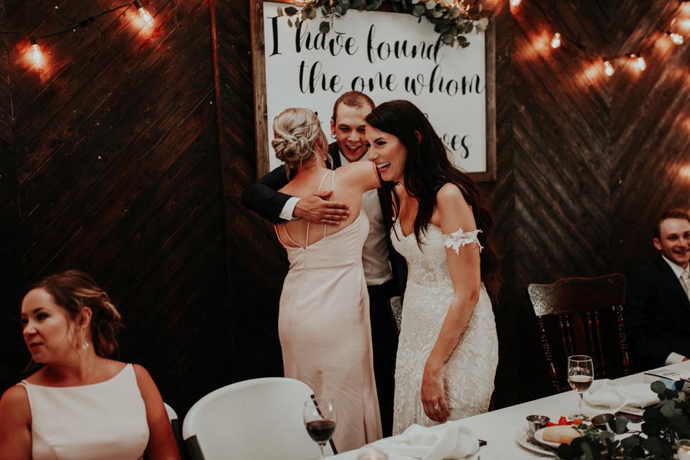 Wedding_Jordain+Mike-166.jpg