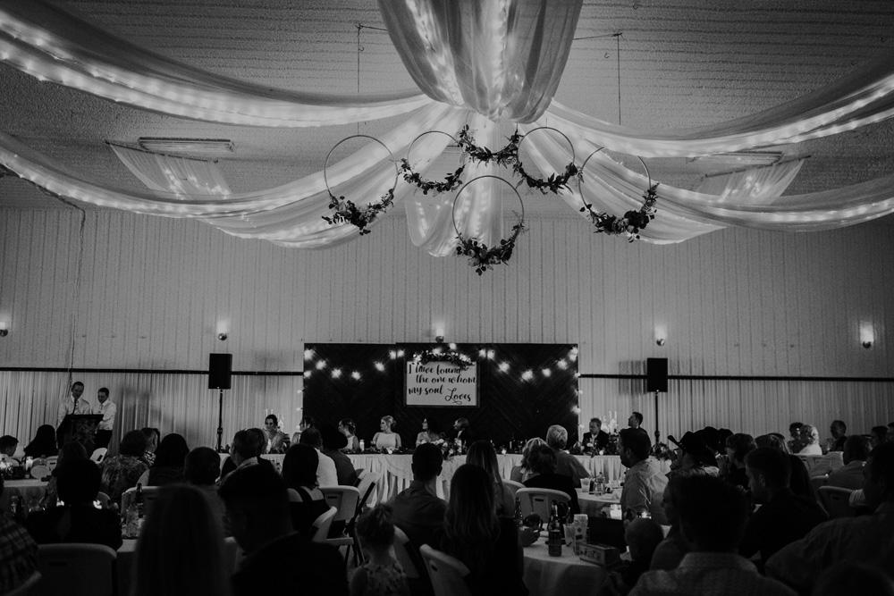 Wedding_Jordain+Mike-167.jpg