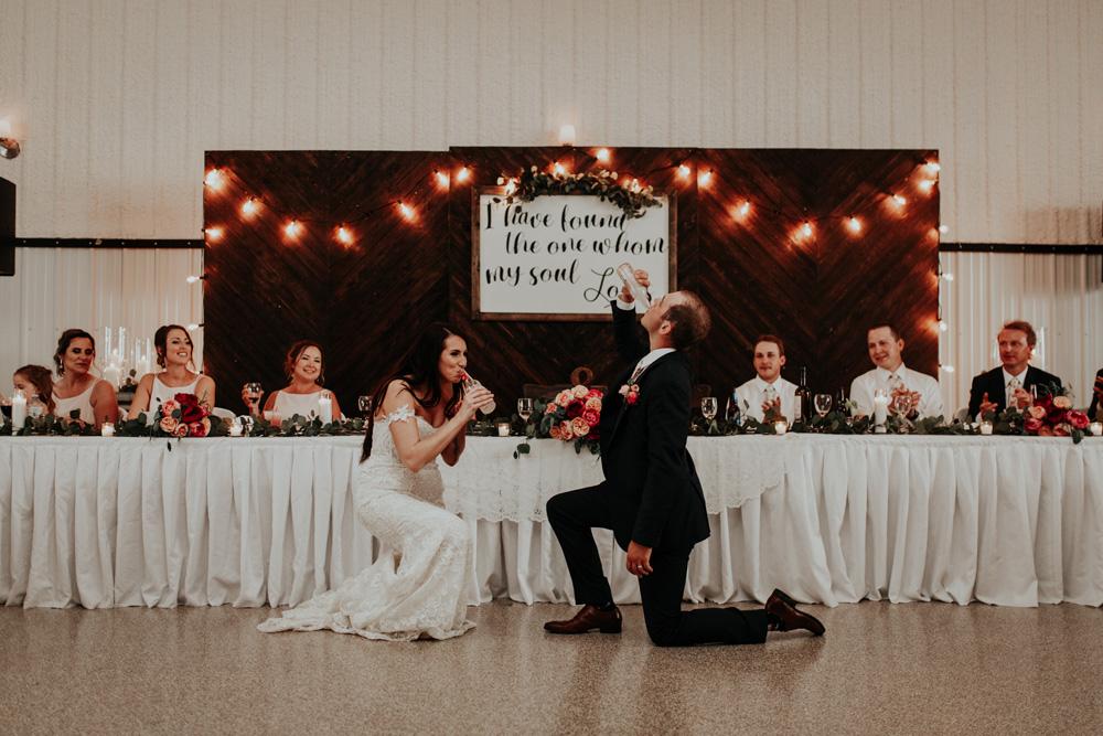 Wedding_Jordain+Mike-169.jpg