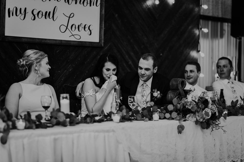 Wedding_Jordain+Mike-171.jpg