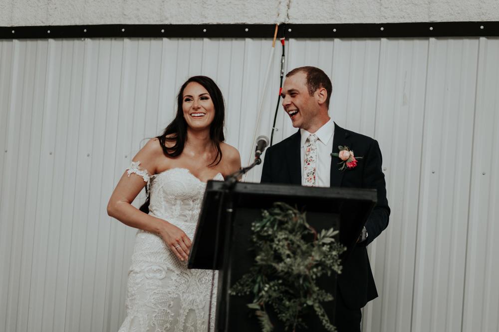 Wedding_Jordain+Mike-176.jpg