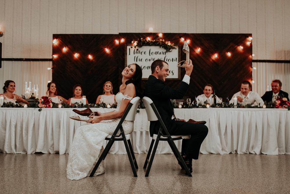 Wedding_Jordain+Mike-177.jpg
