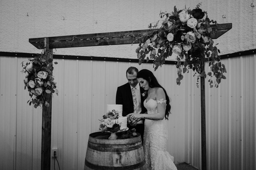 Wedding_Jordain+Mike-179.jpg