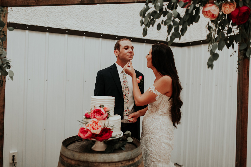 Wedding_Jordain+Mike-180.jpg