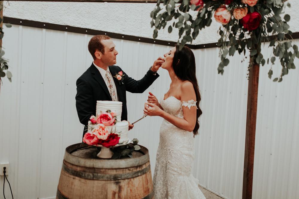 Wedding_Jordain+Mike-181.jpg