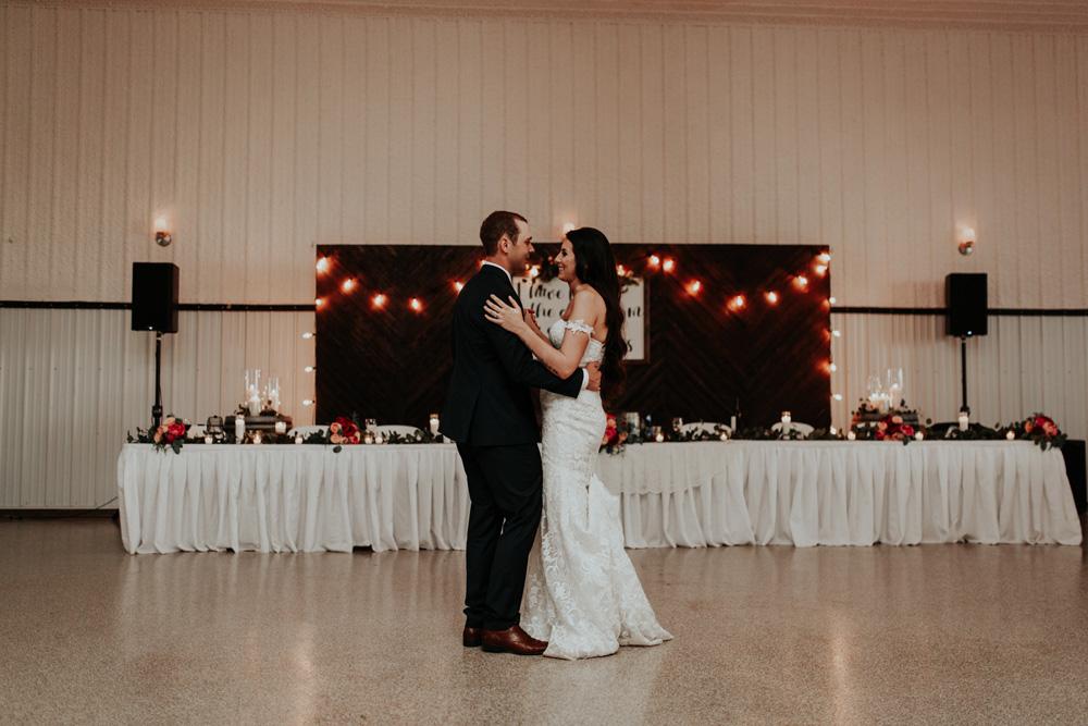 Wedding_Jordain+Mike-183.jpg