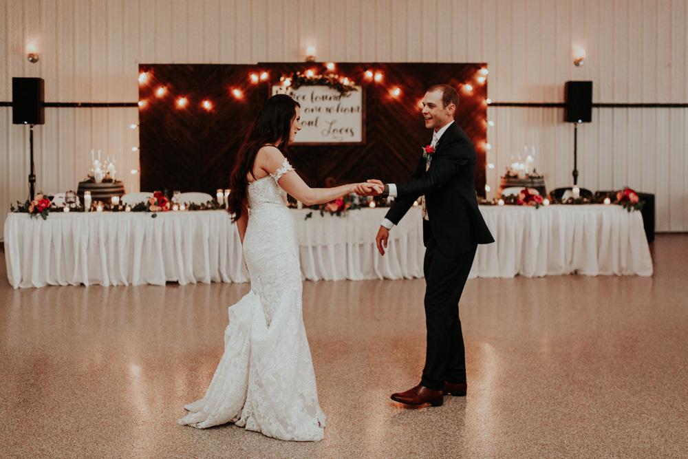 Wedding_Jordain+Mike-184.jpg