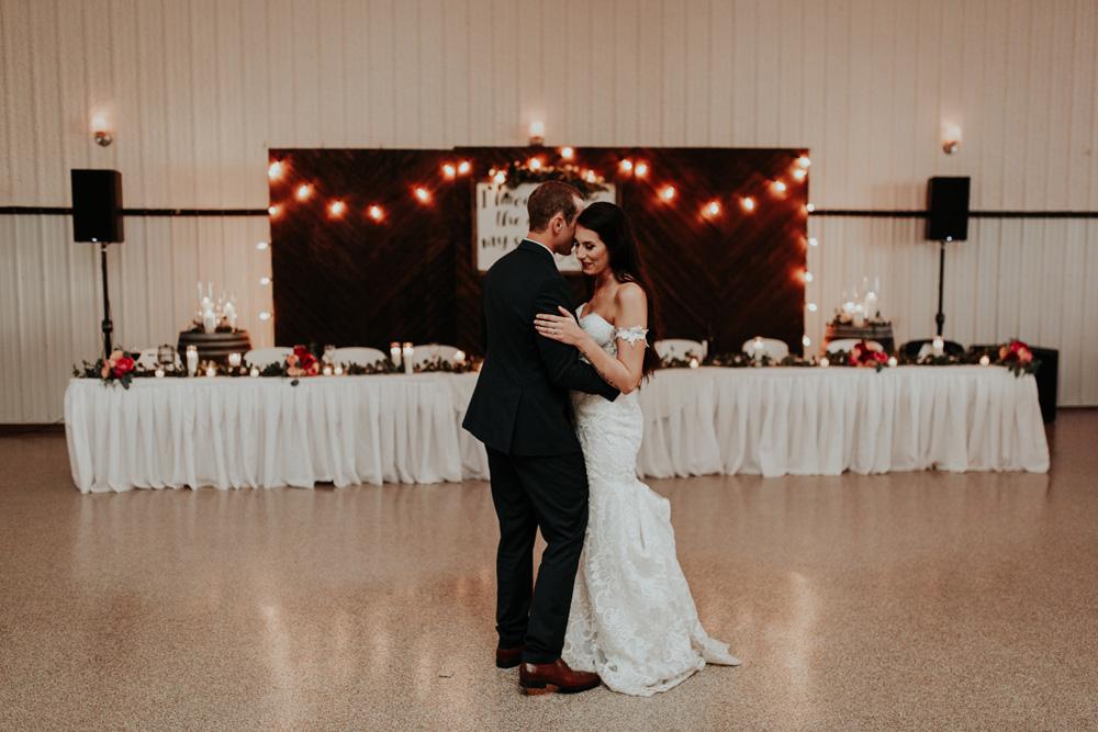 Wedding_Jordain+Mike-185.jpg