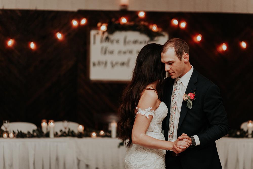 Wedding_Jordain+Mike-186.jpg