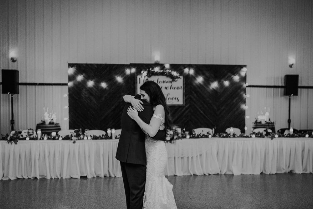Wedding_Jordain+Mike-187.jpg