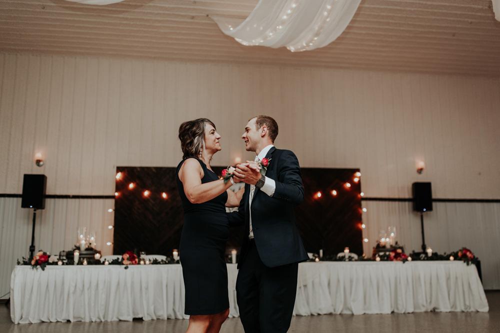 Wedding_Jordain+Mike-189.jpg