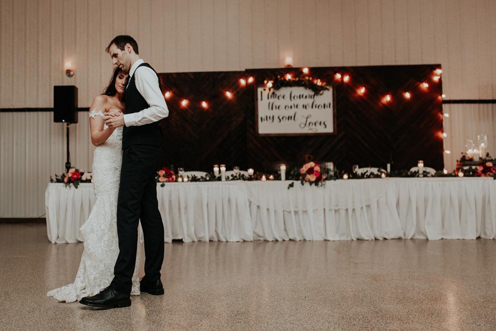 Wedding_Jordain+Mike-190.jpg