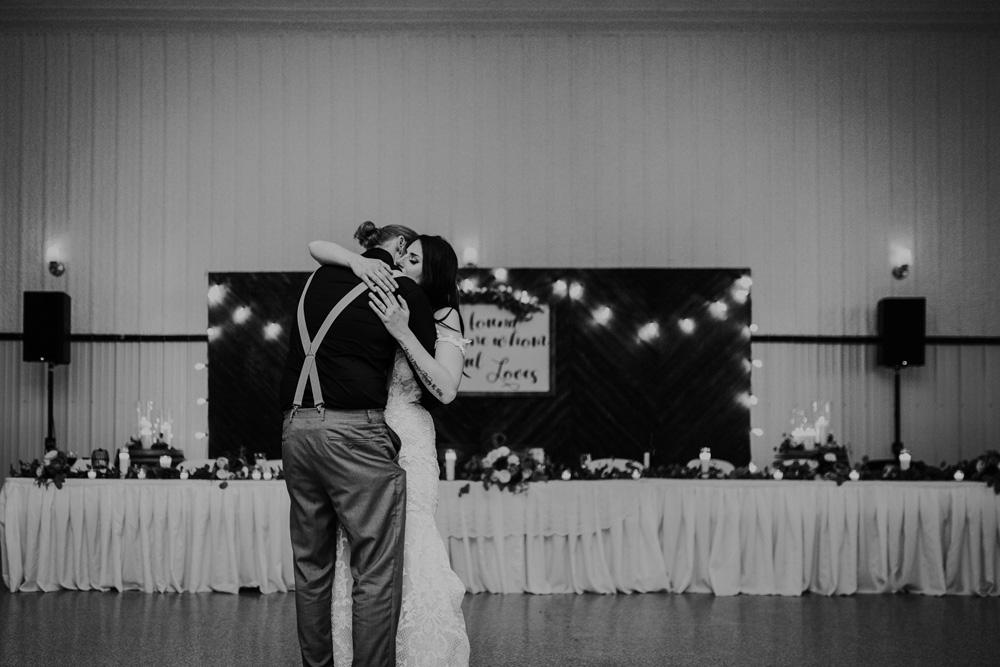 Wedding_Jordain+Mike-191.jpg