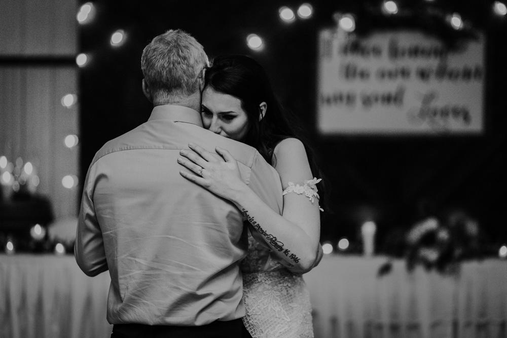 Wedding_Jordain+Mike-192.jpg