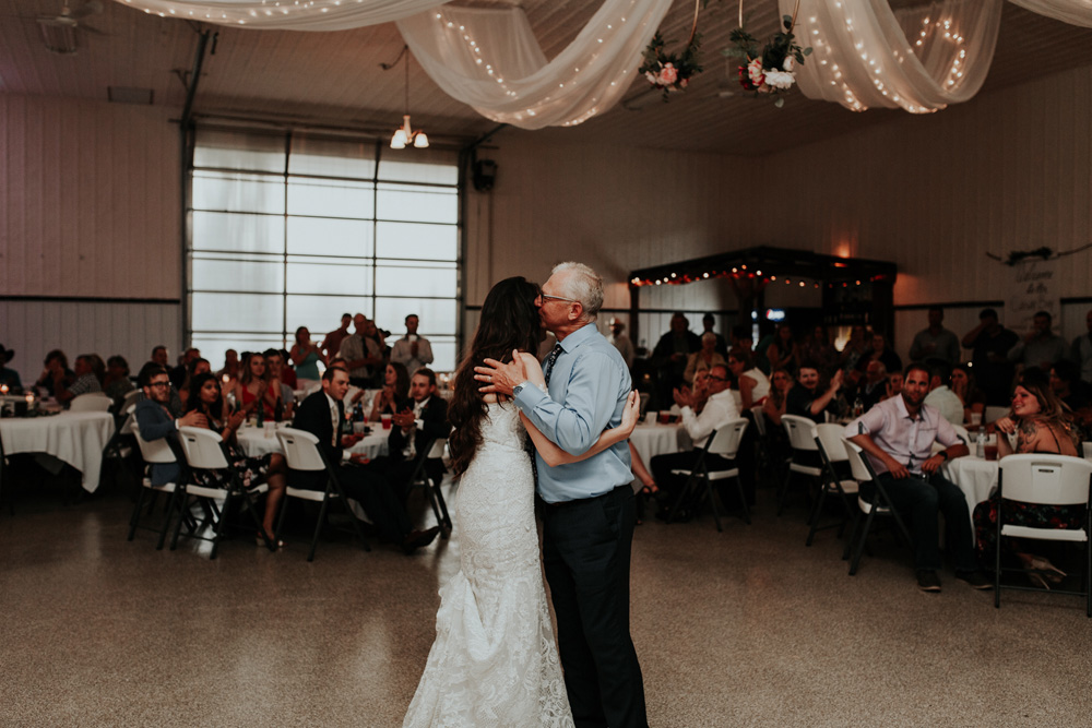 Wedding_Jordain+Mike-193.jpg