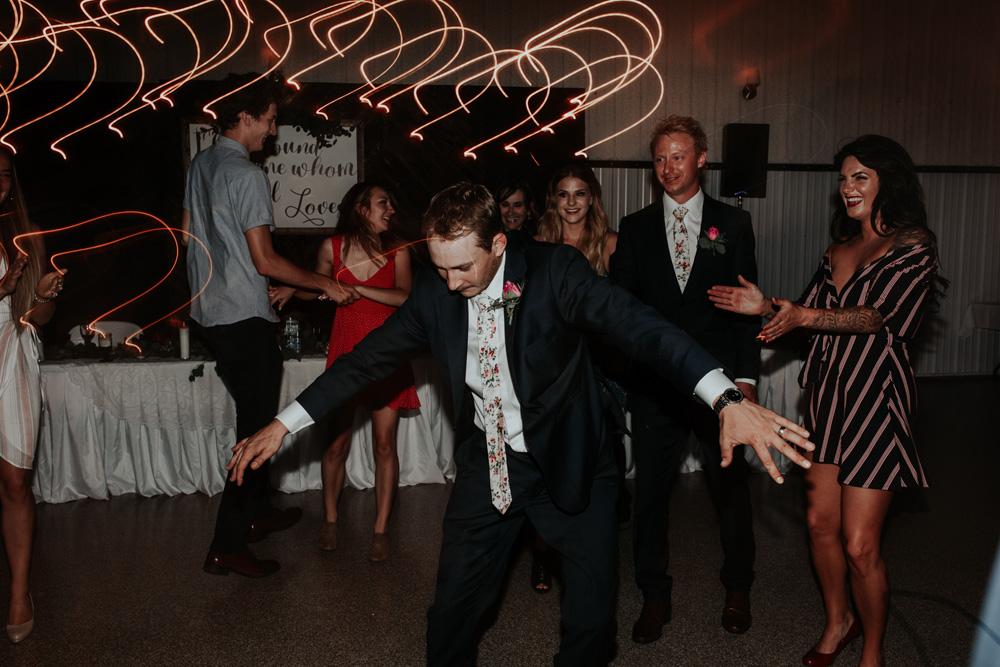 Wedding_Jordain+Mike-196.jpg