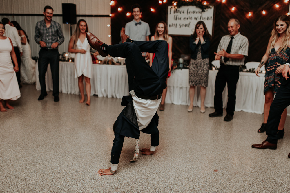 Wedding_Jordain+Mike-197.jpg