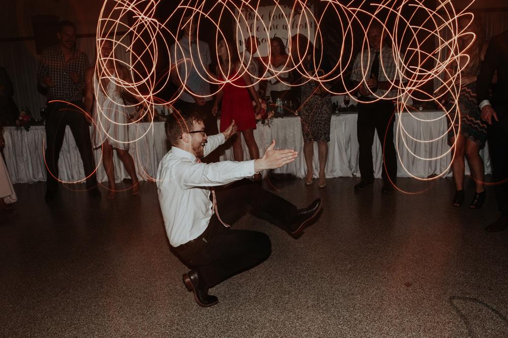 Wedding_Jordain+Mike-198.jpg