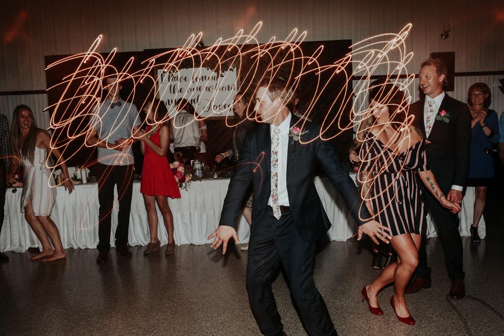 Wedding_Jordain+Mike-199.jpg