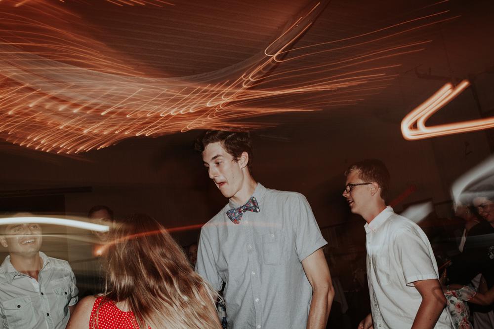 Wedding_Jordain+Mike-203.jpg