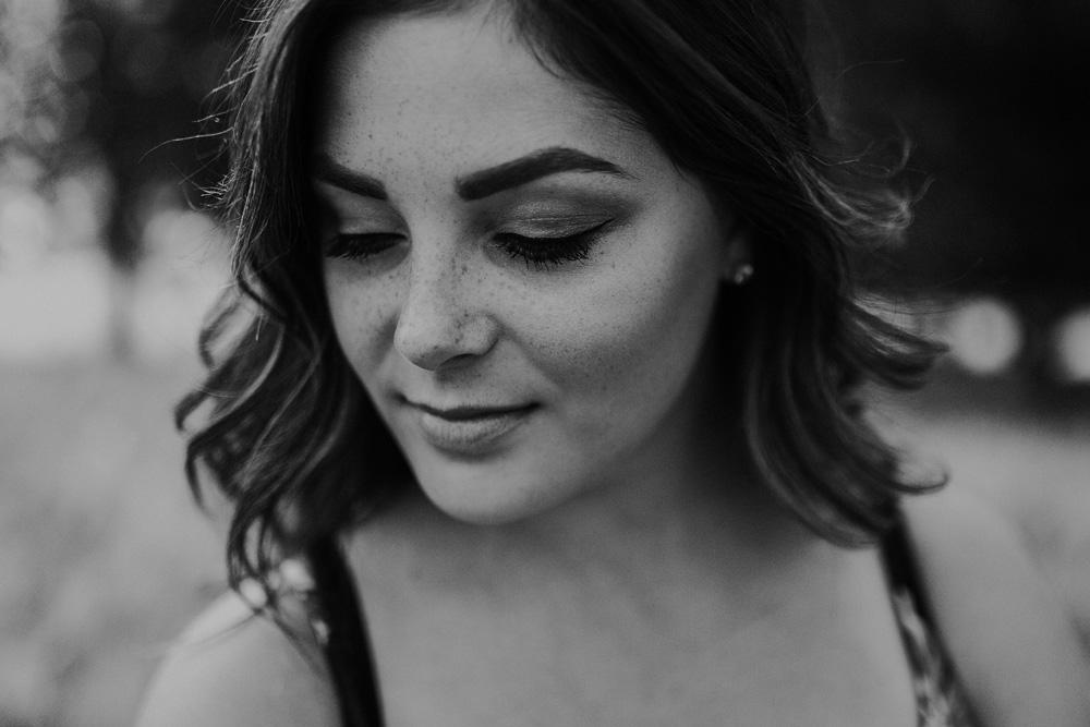 Portrait_Mikayla Milne-003.jpg