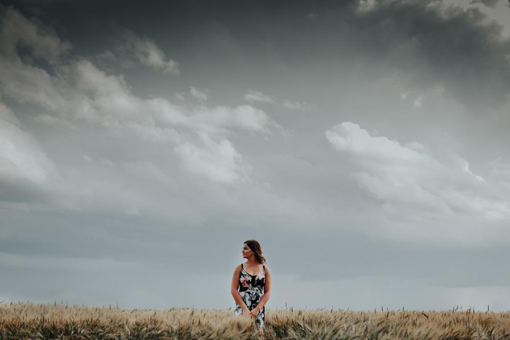 Portrait_Mikayla Milne-016.jpg