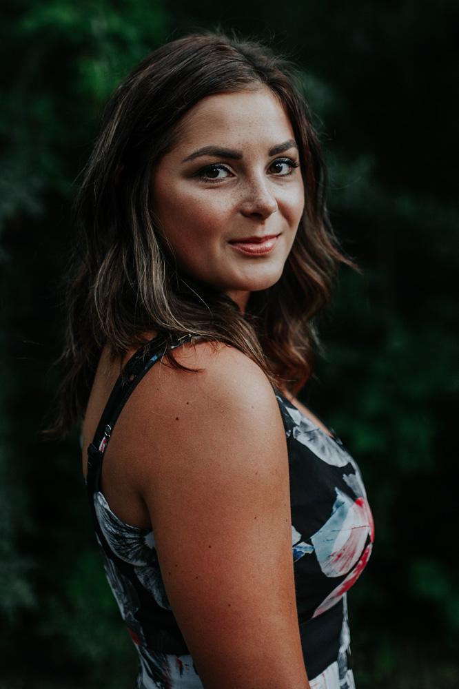Portrait_Mikayla Milne-020.jpg