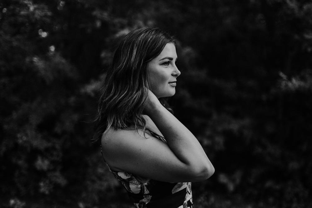 Portrait_Mikayla Milne-021.jpg
