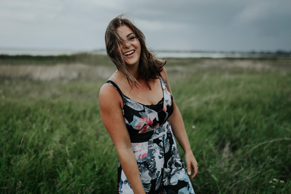 Portrait_Mikayla Milne-031.jpg