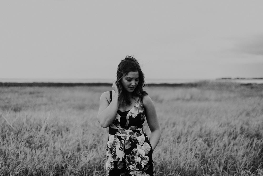 Portrait_Mikayla Milne-036.jpg
