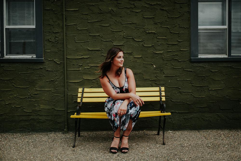 Portrait_Mikayla Milne-044.jpg