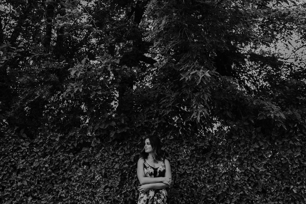 Portrait_Mikayla Milne-058.jpg