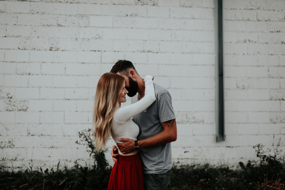 Couple_Hope+Kyle-002.jpg