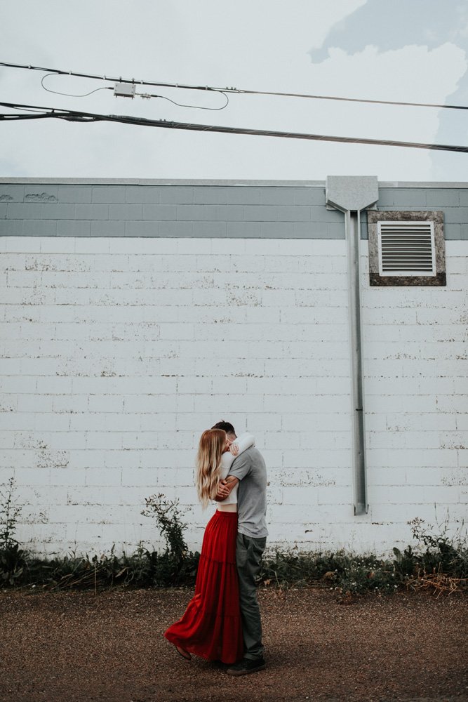 Couple_Hope+Kyle-001.jpg