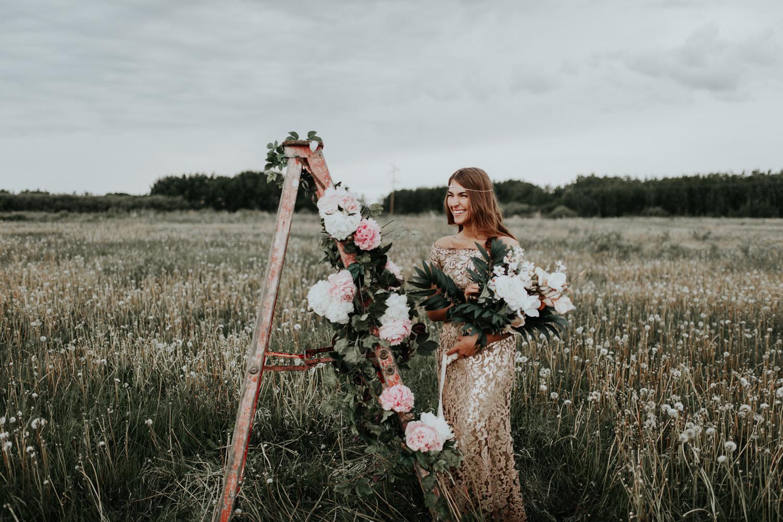 Bridal_Eleni-003.jpg