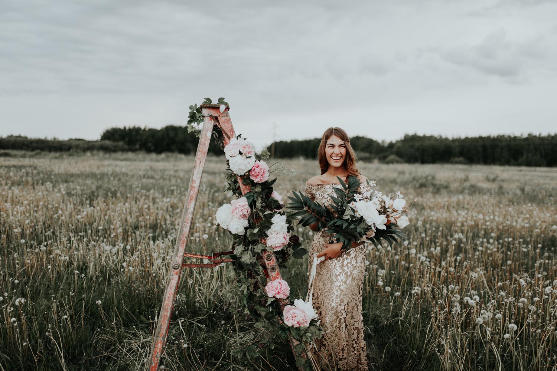 Bridal_Eleni-005.jpg