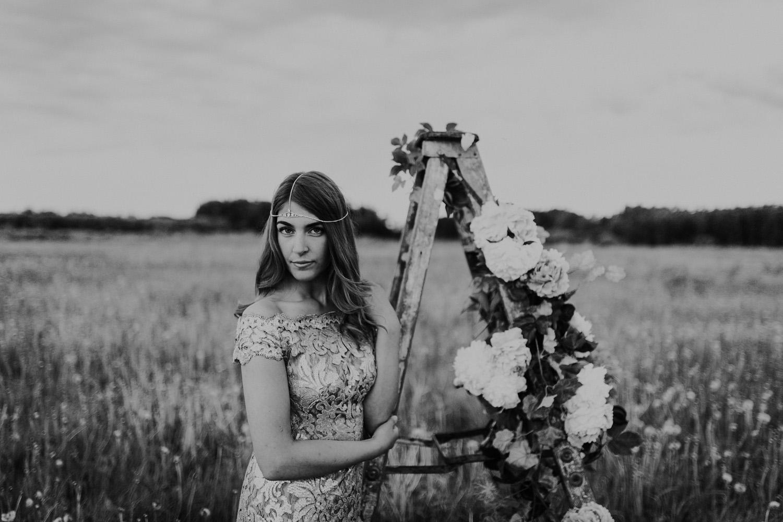 Bridal_Eleni-006.jpg