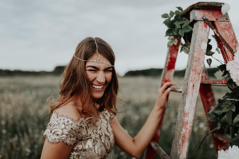 Bridal_Eleni-009.jpg