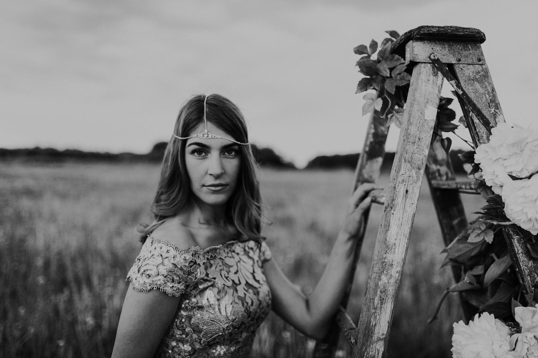 Bridal_Eleni-010.jpg