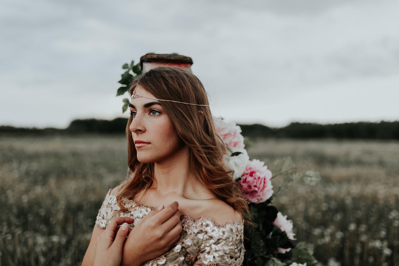 Bridal_Eleni-015.jpg