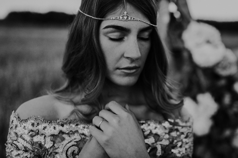 Bridal_Eleni-014.jpg