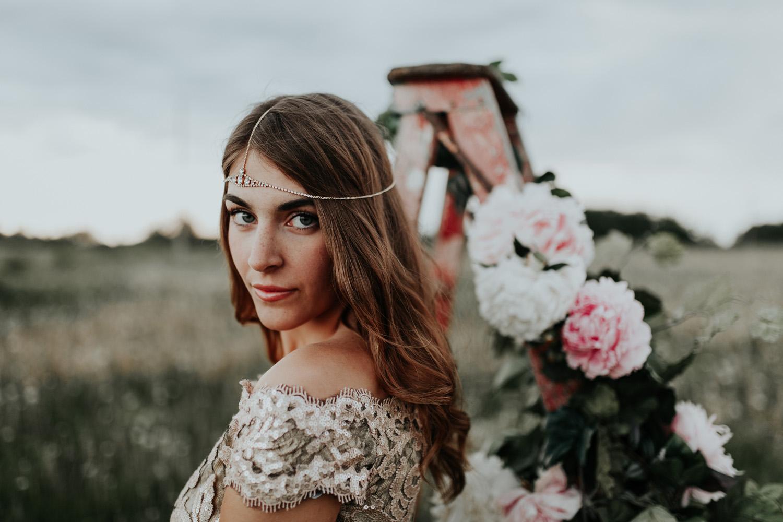 Bridal_Eleni-018.jpg