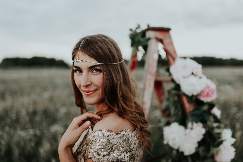Bridal_Eleni-021.jpg